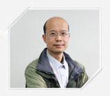 Java课程培训中心讲师