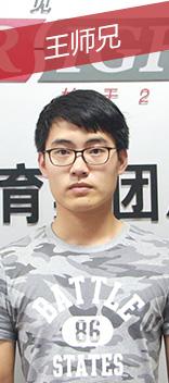 华清成都Android嵌入式培训嵌入式就业班学长