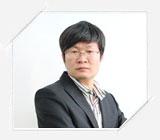 java嵌入式高级讲师