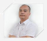 java培训、WEB前端培训中心高级讲师